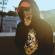 Wizkid – Sweat (Doin' It Refix)