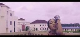VIDEO: Geeboyy – De Dance Ft. Timaya