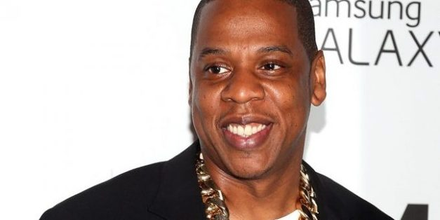 World's Top 3 RICHEST AND WORTHIEST Hip Hop Singers
