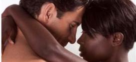 [Story] I Date White Men Only Part 2