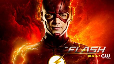 flash-season-4-episode-13-true-colors-s04e13