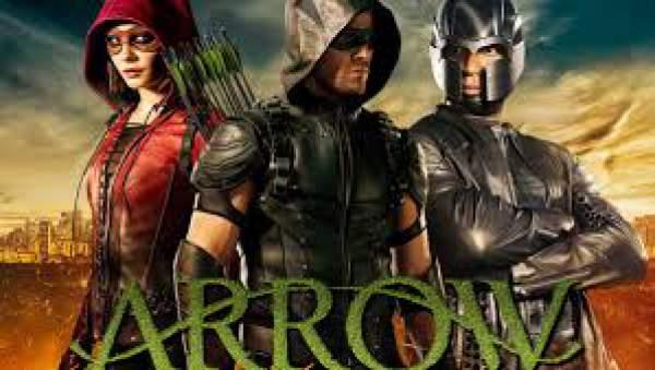 arrow-season-6-episode-14-collision-course-s06e14